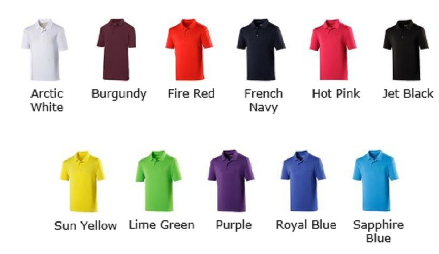 Image result for jc40j polo shirt